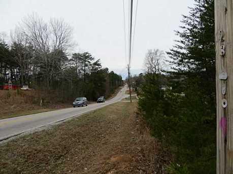 6151 Spout Springs Road - Photo 8