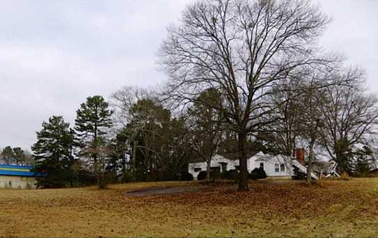 5707 Holiday Road - Photo 8