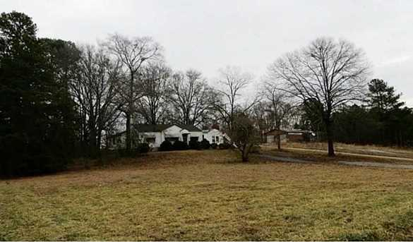 5707 Holiday Road - Photo 14