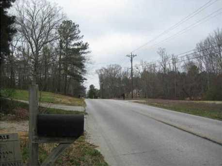 6407 Brownsville Rd #241 - Photo 2