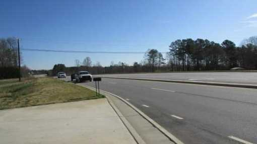 225 Pinecrest Lane / Hwy 124 Highway - Photo 6