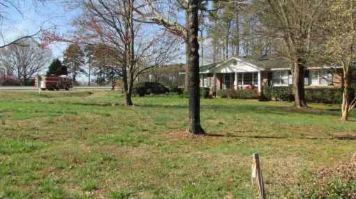 225 Pinecrest Lane / Hwy 124 Highway - Photo 10