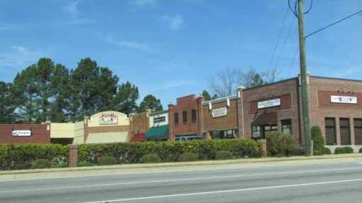 225 Pinecrest Lane / Hwy 124 Highway - Photo 8