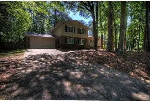 459 Benson Hurst Drive - Photo 2