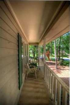 459 Benson Hurst Drive - Photo 4