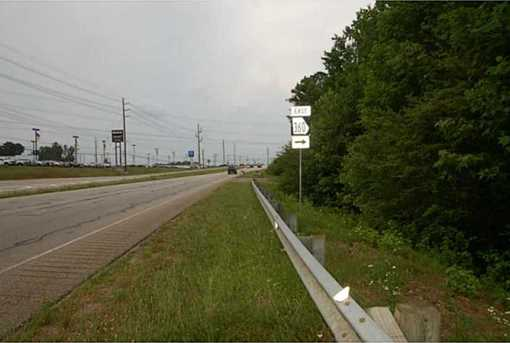 950 and 1008 Charles Hardy Parkway - Photo 1