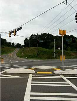 0 Cumming Highway - Photo 1