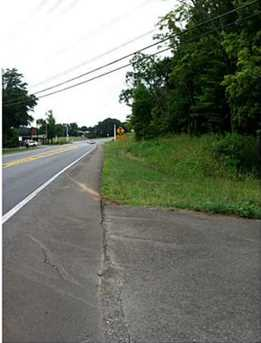 0 Cumming Highway - Photo 4