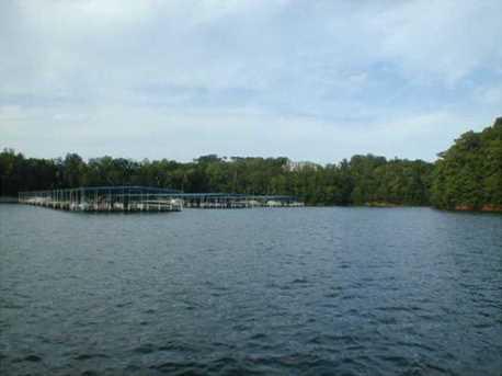 3528 Lake Ridge Drive #170 - Photo 6