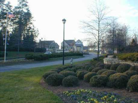 3528 Lake Ridge Drive #170 - Photo 2