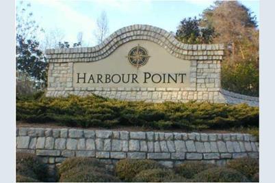 3738 Harbour Landing Drive #229 - Photo 1