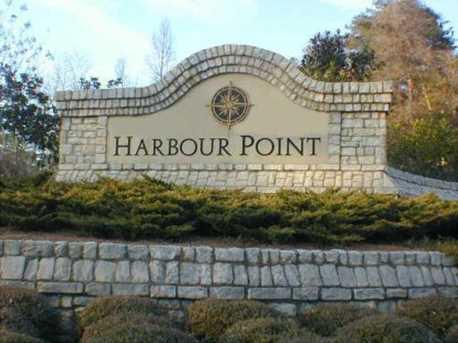 3750 Harbour Landing Drive #232 - Photo 1