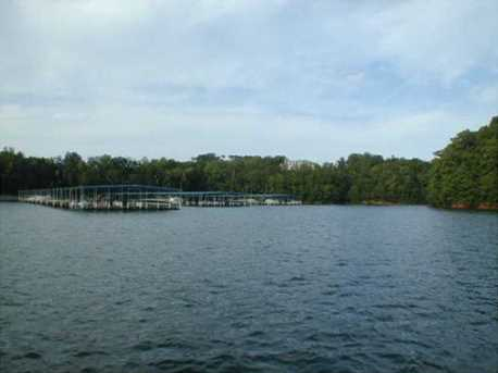 3561 Lake Ridge Drive #249 - Photo 6