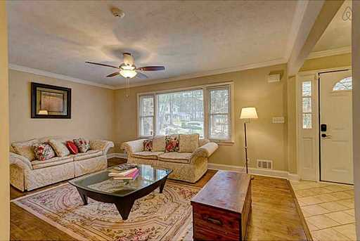 3307 Pointe Bleue Court - Photo 2