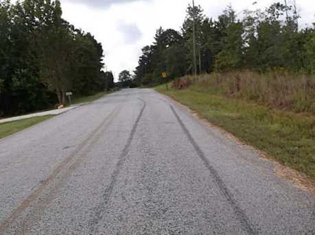 00 Pollard Road - Photo 6