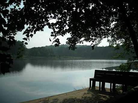 976 Cove Lake Dr #13 - Photo 8