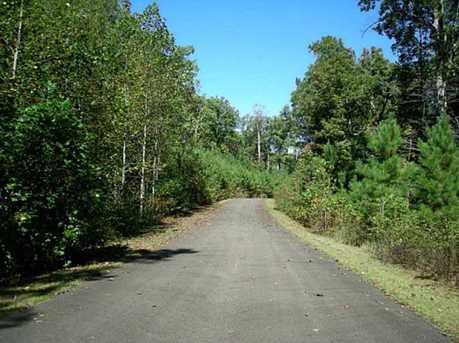 916 Cove Lake Drive #12 - Photo 4