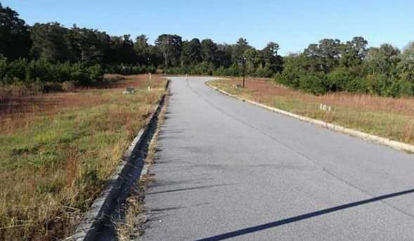 140 Grand Oak Drive - Photo 6