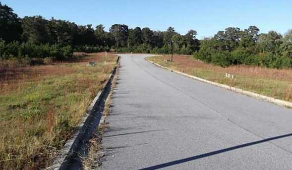 135 Grand Oak Drive - Photo 6