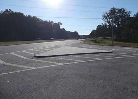 125 Grand Oak Drive - Photo 4