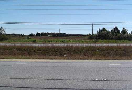 0 Westridge Parkway - Photo 6