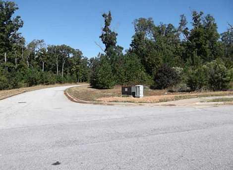 0 Westridge Parkway - Photo 18