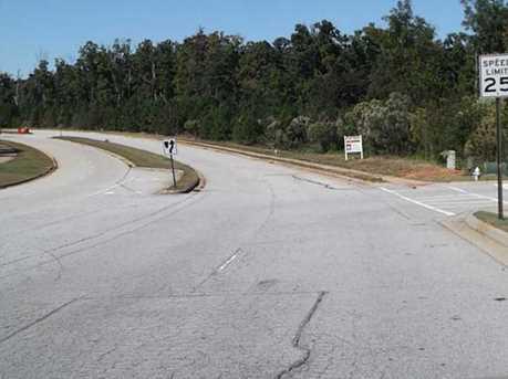 0 Westridge Parkway - Photo 10