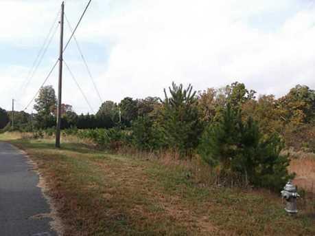 0 Rutledge Road - Photo 16