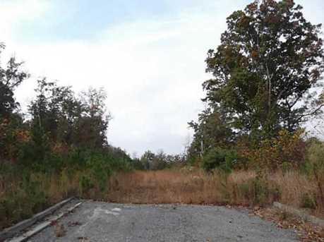 0 Rutledge Road - Photo 4
