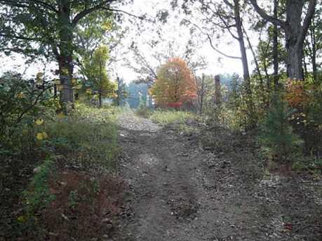 0 Rutledge Road - Photo 12