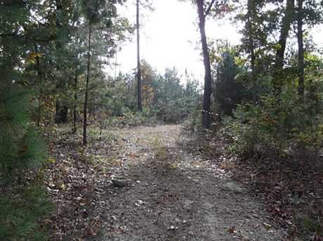 0 Rutledge Road - Photo 8