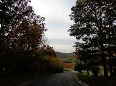 20  21 Wildwood Parkway #20-21 - Photo 6