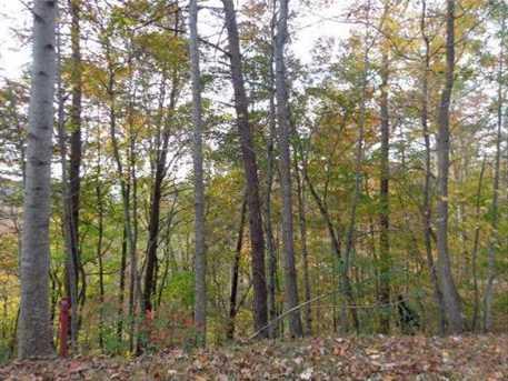 54 55 Wildwood Pkwy #54-55 - Photo 4