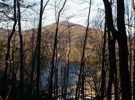 2565 Wilderness Pkwy - Photo 1