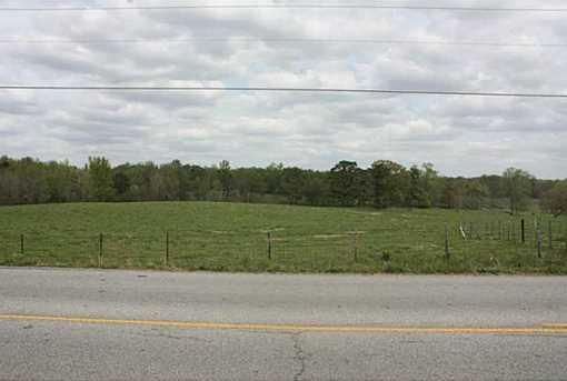 6268 Highway 101 - Photo 4
