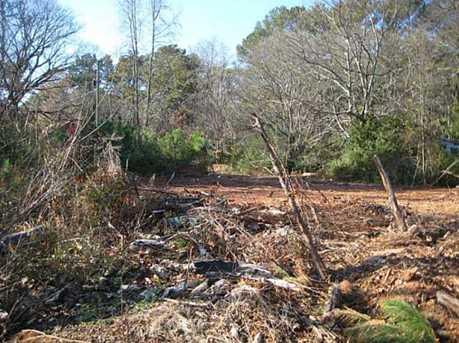 1163 W Pine Ridge Drive - Photo 2