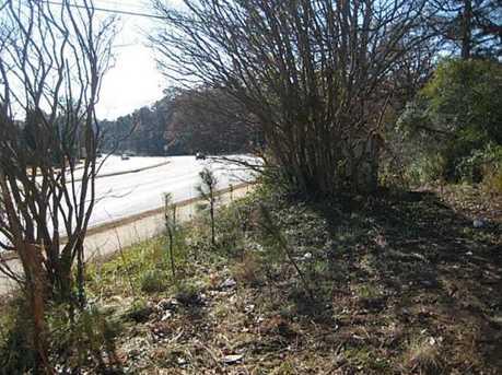 1163 W Pine Ridge Drive - Photo 1