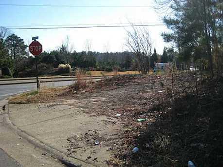 1163 W Pine Ridge Drive - Photo 16