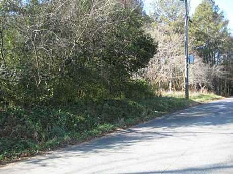 1163 W Pine Ridge Drive - Photo 6