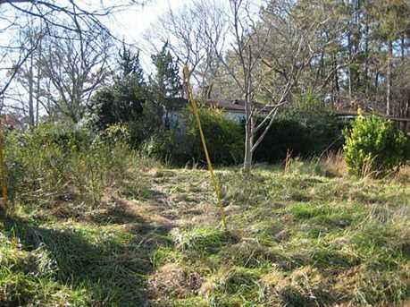 1163 W Pine Ridge Drive - Photo 8