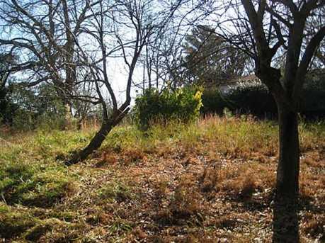 1163 W Pine Ridge Drive - Photo 12