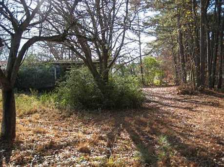 1163 W Pine Ridge Drive - Photo 10