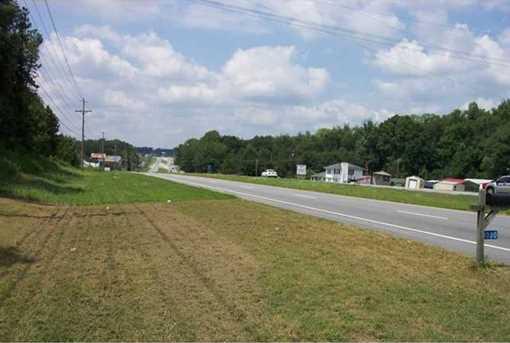 3000 78 Highway #4.67 - Photo 4