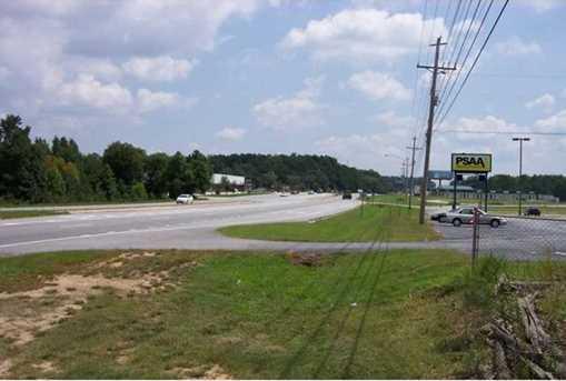 3000 78 Highway #4.67 - Photo 2