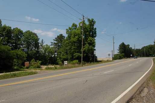 397 Hickory Flat Highway - Photo 1