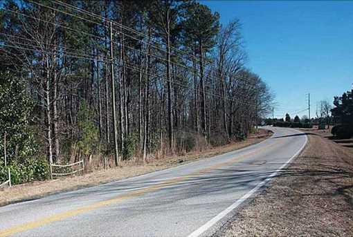 157 Fairview Road - Photo 1
