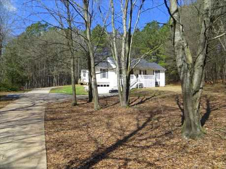 4206 Holly Springs Parkway - Photo 1