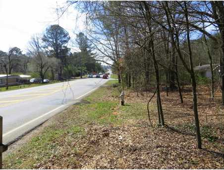 4228 Holly Springs Parkway - Photo 4