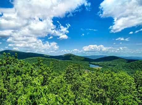8256 Cox Mountain Rd - Photo 4