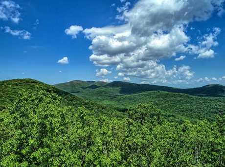 8256 Cox Mountain Road - Photo 6